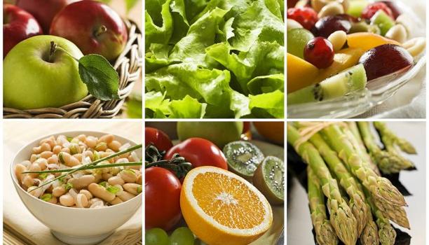 Низкоуглеводная диета вредна для сердца