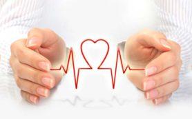 Проблемы с сердцем ухудшают память