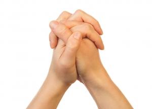 Медики рассказали, как по пальцам определить наличие болезней сердечно-сосудистой системы
