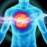 Сидячий образ жизни повышает вдвое риск сердечной недостаточности у мужчин