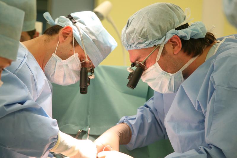 Уточнена роль гендерного фактора в развитии острого повреждения почек после кардиохирургической операции