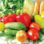 Овощ, который защитит сердце