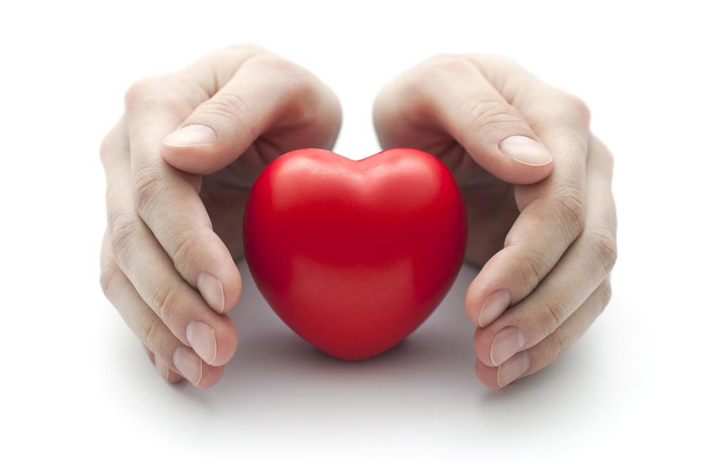 Ученые нашли новые гены, влияющие на работу сердца