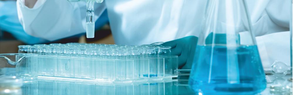Информация о аккредитации лабораторий: все, о чем вы хотели знать