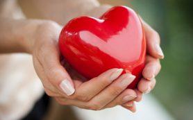 Профилактикой болезней сердца займется политаблетка