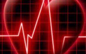 Обнаружен рецепт здорового сердца