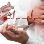 Ученые создали новый метод лечения сердечного приступа