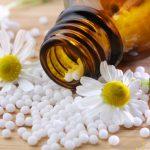 Гомеопатическая терапия при заболеваниях сердечно-сосудистой системы