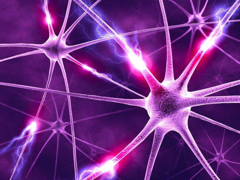 Медики получили возможность лечить нейробиологические болезни с помощью биоимпланта