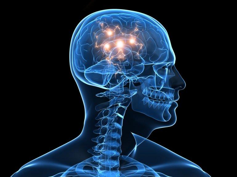 Первая в мире система адаптации после пересадки головы готова к тестированию