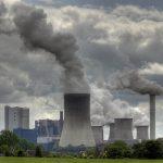 Загрязнение воздуха увеличивает риск смерти от инфаркта