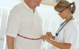 Установлена связь между годом рождения и развитием инсульта