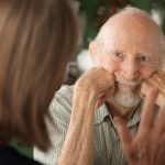 Андрогенная депривационная терапия злокачественных новообразований предстательной железы и риск развития деменции: продолжение заочной научной дискуссии