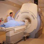 Исследование и подготовка к МРТ