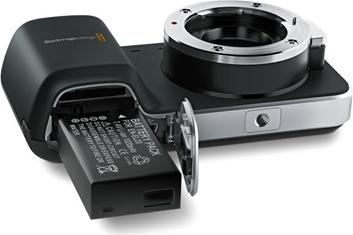 Аккумулятор для фотоаппарата: особенности