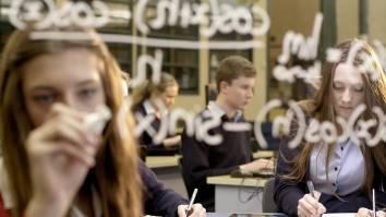 Высшее образование для иностранных граждан в Новой Зеландии