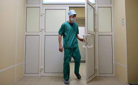 Смертность от сердечно-сосудистых болезней в России оказалась ниже прогноза