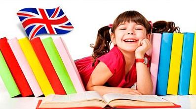 Достаточно ли Вы знаете об аудио уроках английского языка с нуля, чтобы улучшить ваши языковые познания?