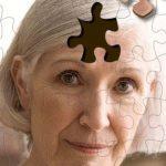 Сильный стресс провоцирует развитие болезни Альцгеймера