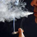 Курение делает организм мишенью для болезней сердца и сосудов