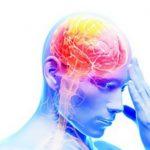 Новая процедура для пациентов с рассеянным склерозом