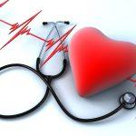 Полноценный сон необходим «сердечникам» не менее, чем здоровая пища и прогулки