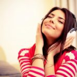 Ученые рассказали, как работает мозг музыкантов