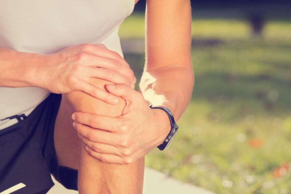 Ревматические заболевания околосуставных мягких тканей