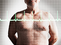 Кардиологи: стресс может уничтожить ваше сердце и сосуды