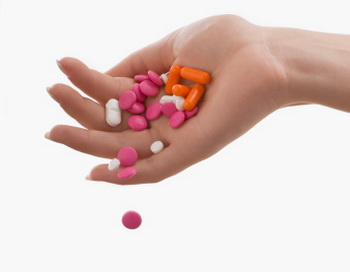 Снотворные препараты провоцируют развитие болезни Альцгеймера и рака