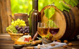 В каком случае вино вредно для сердца