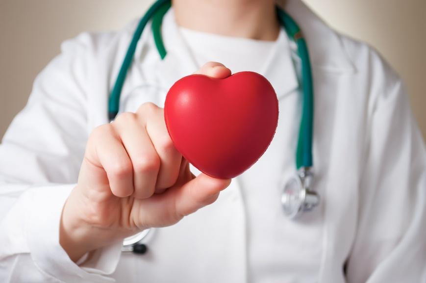 Многие сердечники страдают посттравматическим расстройством