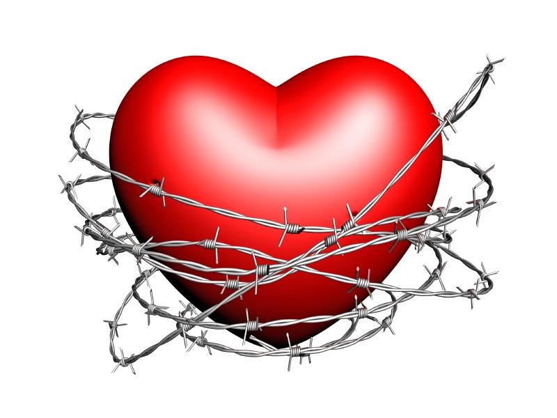 Праздники и здоровье сердца