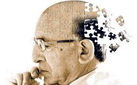 Лекарства от гипертонии снижают риск развития старческого слабоумия