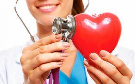 Как жиры влияют на здоровье сердца