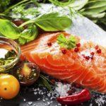 Средиземноморская диета сохранит мозг