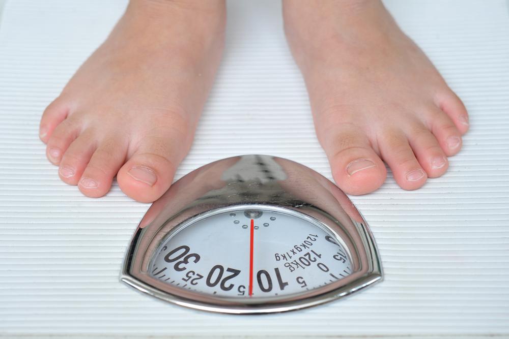 У женщин связанное с возрастом снижение массы тела – фактор риска ухудшения когнитивных функций