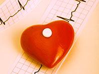 Новое лекарство поможет восстановиться людям с сердечной недостаточностью