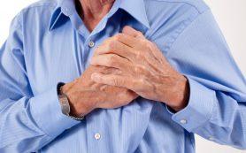 Лечение храпа может спасти от смертельной формы сердечной недостаточности