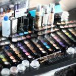 Профессиональная косметика – гарантия качества и безопасность