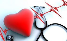 Частое употребление газировки в детстве может стать причиной сердечно-сосудистых заболеваний