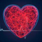 Новосибирские хирурги исправили порок сердца по новейшей технологии