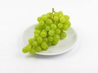 Виноград защищает от болезни Альцгеймера