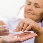 Воздействие металлов повышает риск возникновения болезней Альцгеймера и Паркинсона