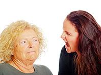 Негативные эмоции провоцируют критические состояния со стороны сердца и сосудов
