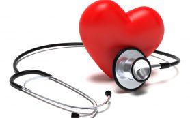 10 способов навредить сердцу