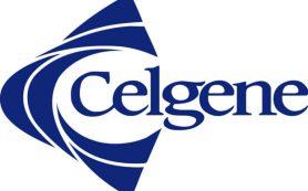 Celgene успешно испытала озанимод в терапии рассеянного склероза