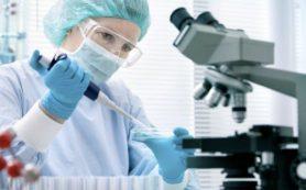 Впервые обнаружен биомаркер рассеянного склероза