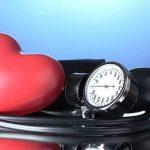 Этот гениально простой метод поможет избавиться от мучительных скачков артериального давления