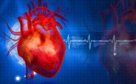 Лечение заболеваний сердца необходимо разделить по половому признаку